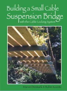bridgebook
