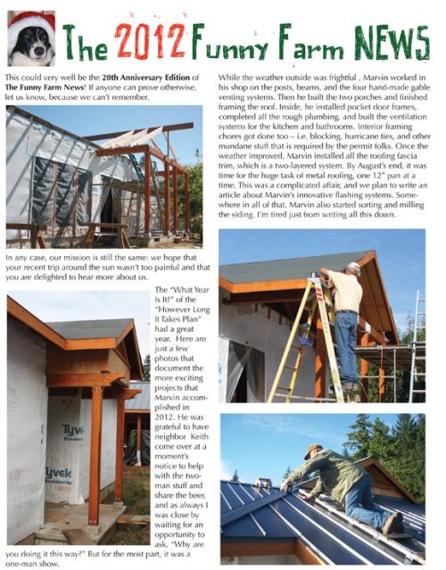 FFNews2011Page1-VistaPrint