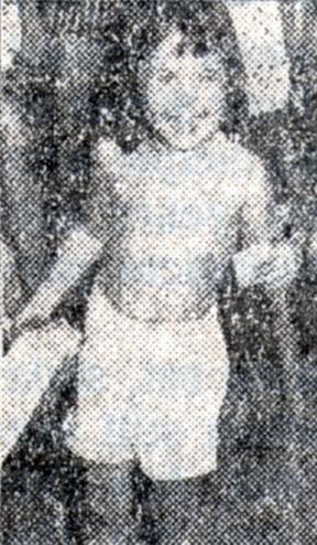 Robin1957
