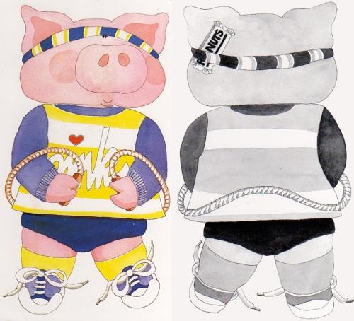 PigZone