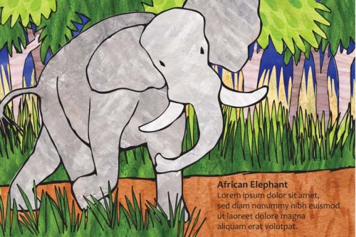 LethalWeapons-Elephant