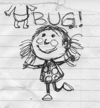 bug-sketch