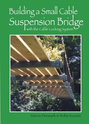 BridgeCoverFINAL-COMPRESSED