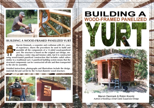 YurtBookCover-w-Template-1