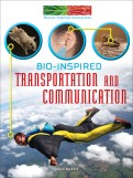 bio inspired transportation_cov