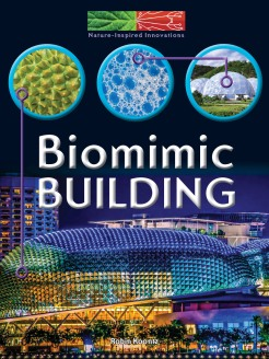 biomimic building_cov