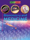 biomimicry and medicine_cov