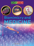 biomimicry and medicine_cov