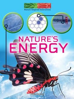 nature's energy_cov