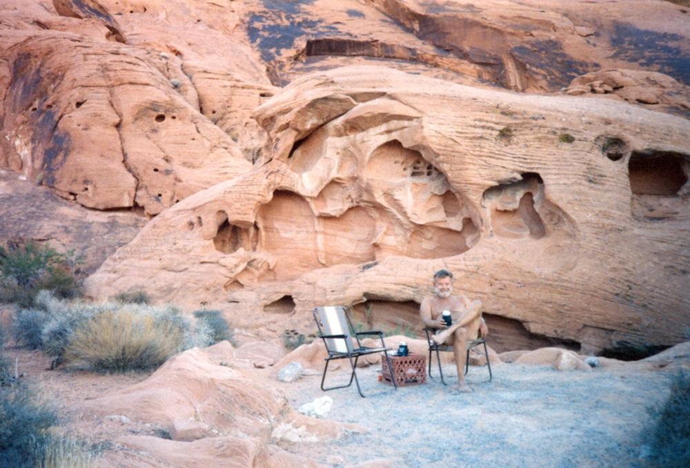 056 Nevada 1996